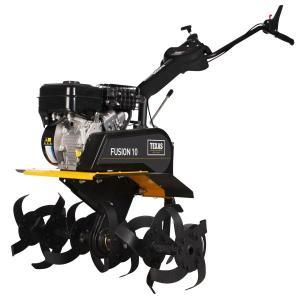 Motocultor / Cultivator