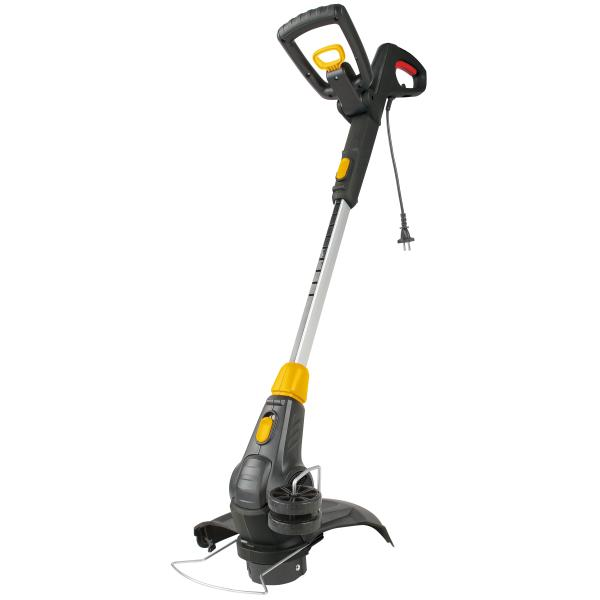 Trimmer & Brushcutter Pro Trim 100 Texas A/S